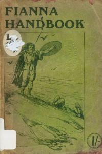 Fianna Handbook 1