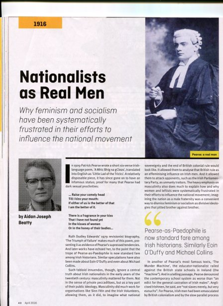 Nationalists_as_Real_Men_1