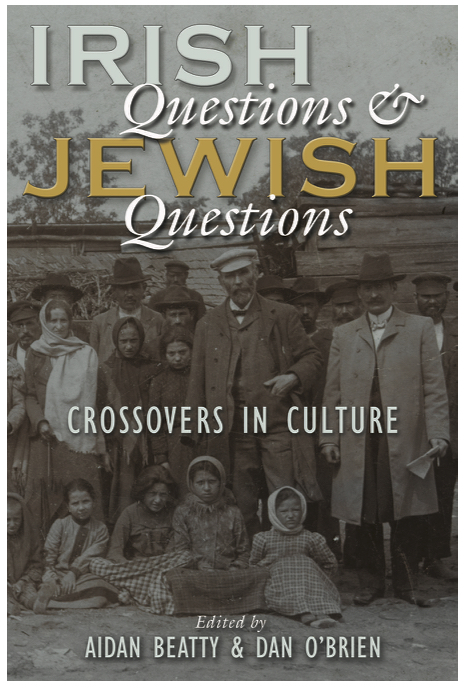 Irish Questions and Jewish Questions - Cover Image.jpg